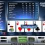 All american poker slot