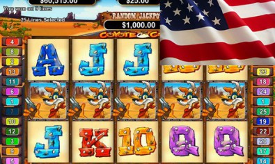 Lucky Girls Slot - Try the Online Game for Free Now