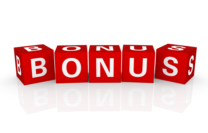 online casino welcome bonus book of ran