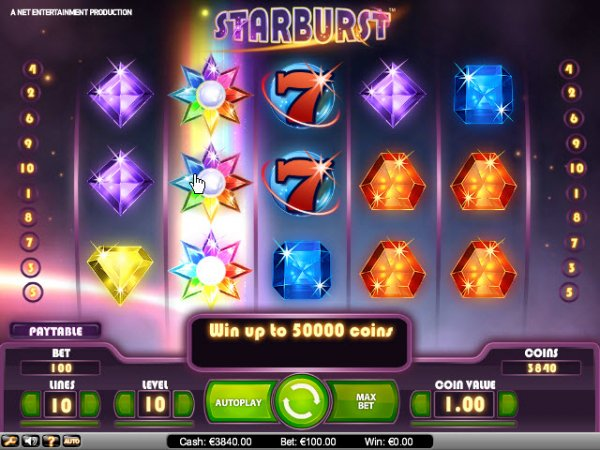 online casino book of ra starbusrt