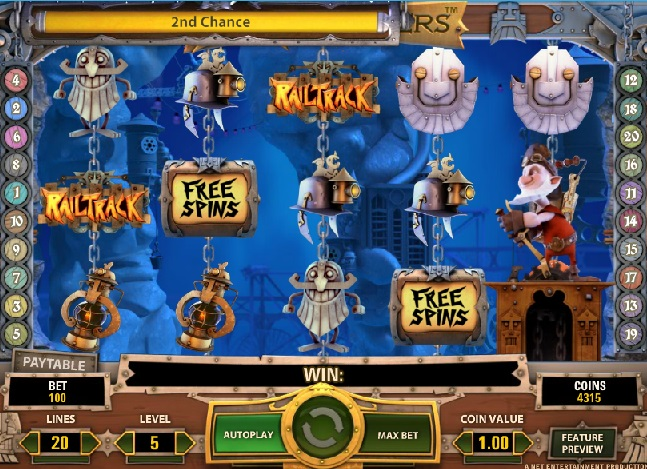 free slots online rise of ra slot machine