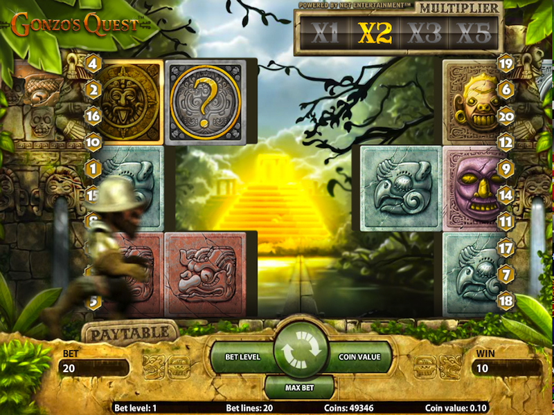 online slot machine game book of ra free play online