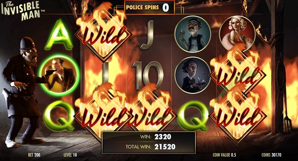 casino slots online free play book off ra