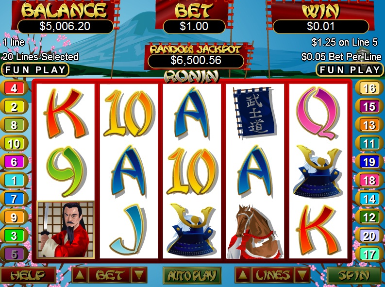 online casino usa book of ra deluxe free