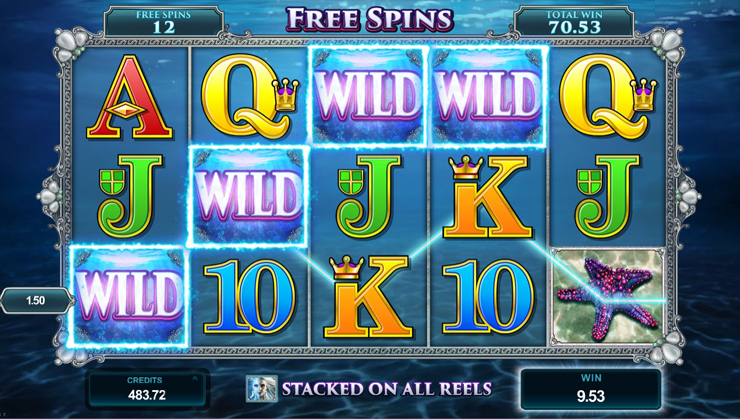 video slots online free book of ra deluxe online