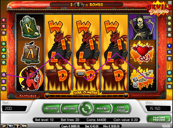 Puss N Boots Slot Machine - Play Now for Free or Real Money