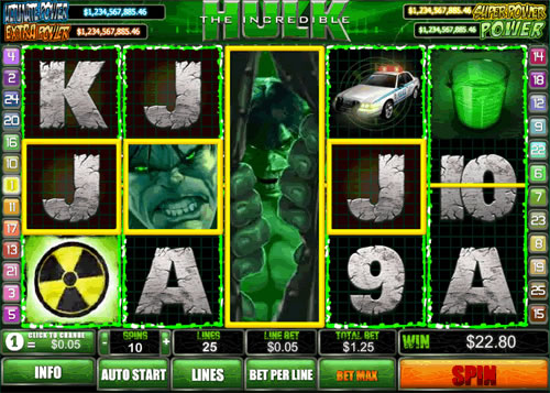 online slots real money book of ra play