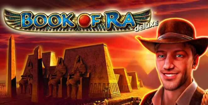 Image result for Have pleasure and earn money by playing book of Ra online!!!