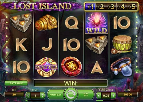 online slots games book of ra casinos