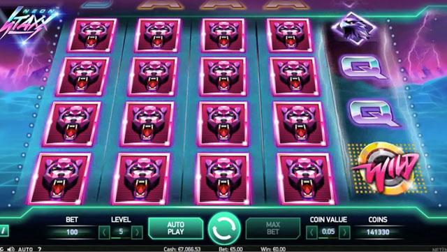 online casino real money book of ra deluxe online