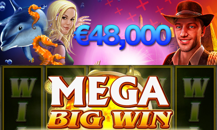 online casino click and buy bool of ra