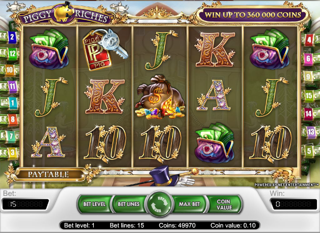 casino play online free rise of ra slot machine