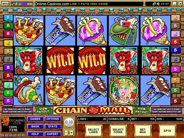 online slots free rise of ra slot machine