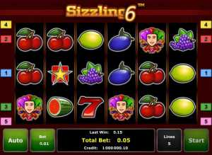 online free casino rise of ra slot machine