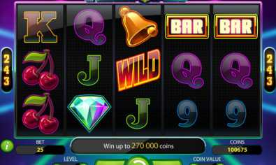 Random Runner Twin Player Slot - Try Playing Online for Free