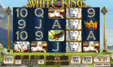 stargames online casino play book of ra deluxe free