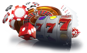 Online casinos fast withdrawal