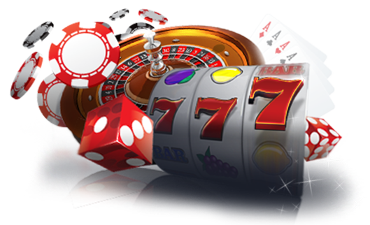 casinos fast withdrawal - Penentu Prediksi Togel Hongkong Angka Keluar Tadi Malam