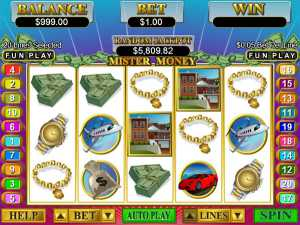 free slots online play free rise of ra slot machine