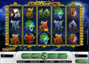 book of ra game slot machine