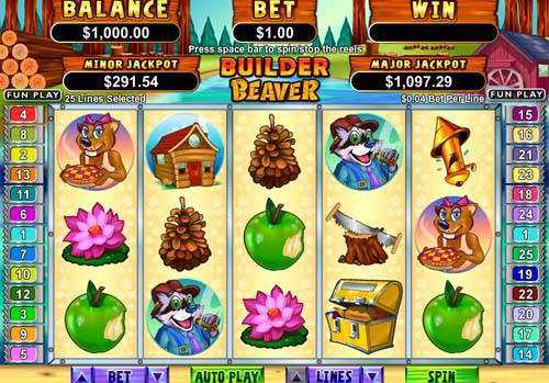 Free games slot machine games