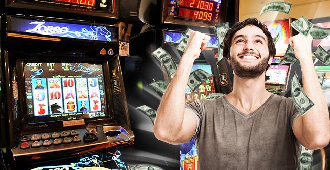 How to win with casino bonuses