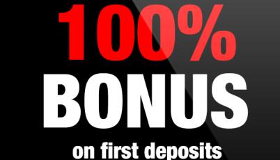 How to win with deposit casino bonuses