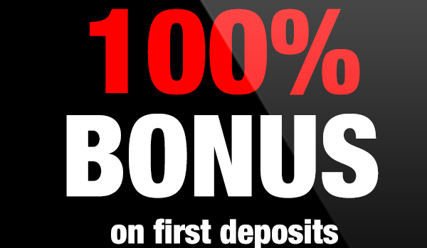 How to win with deposit casino bonuses
