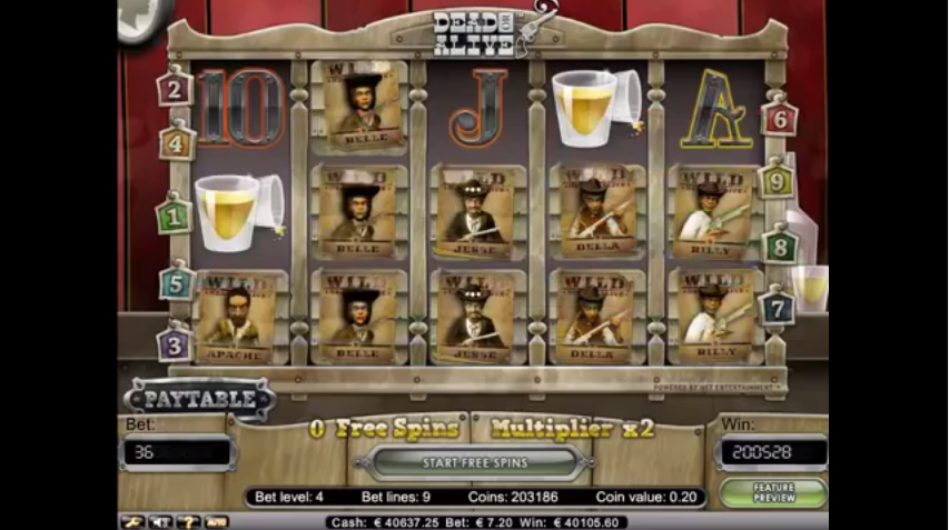 free money online casino book of ra for free