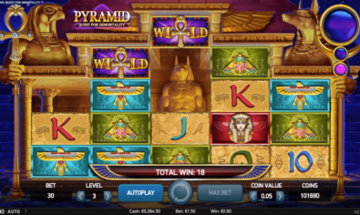 online casino welcome bonus book of ra casinos
