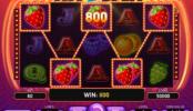 Hit2Split-slot-machine