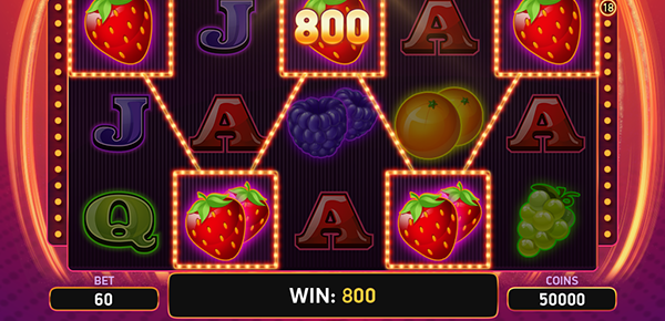 Hit2Split-slot-machine
