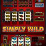 Simply Wild <a href=