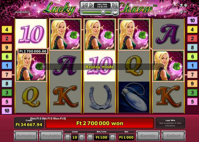 Spin palace casino download for pc