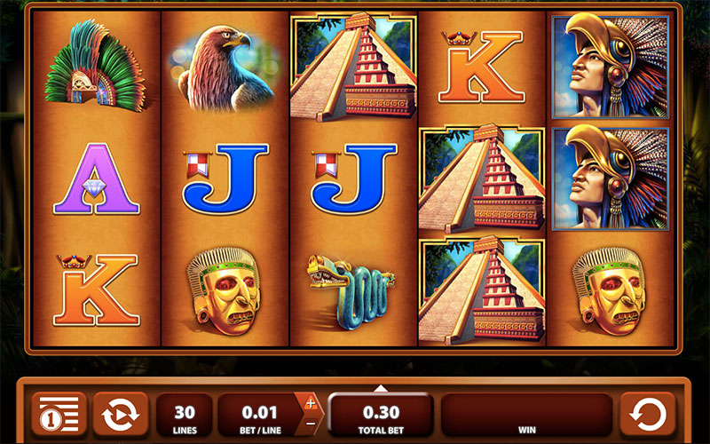 online slots for real money rise of ra slot machine