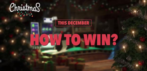 NetEnt Casinos promotion