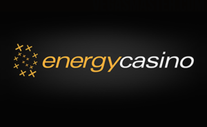 EnergyCasino real money
