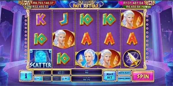 Book of Dead Slot Machine - Play Online Video Slots for Free