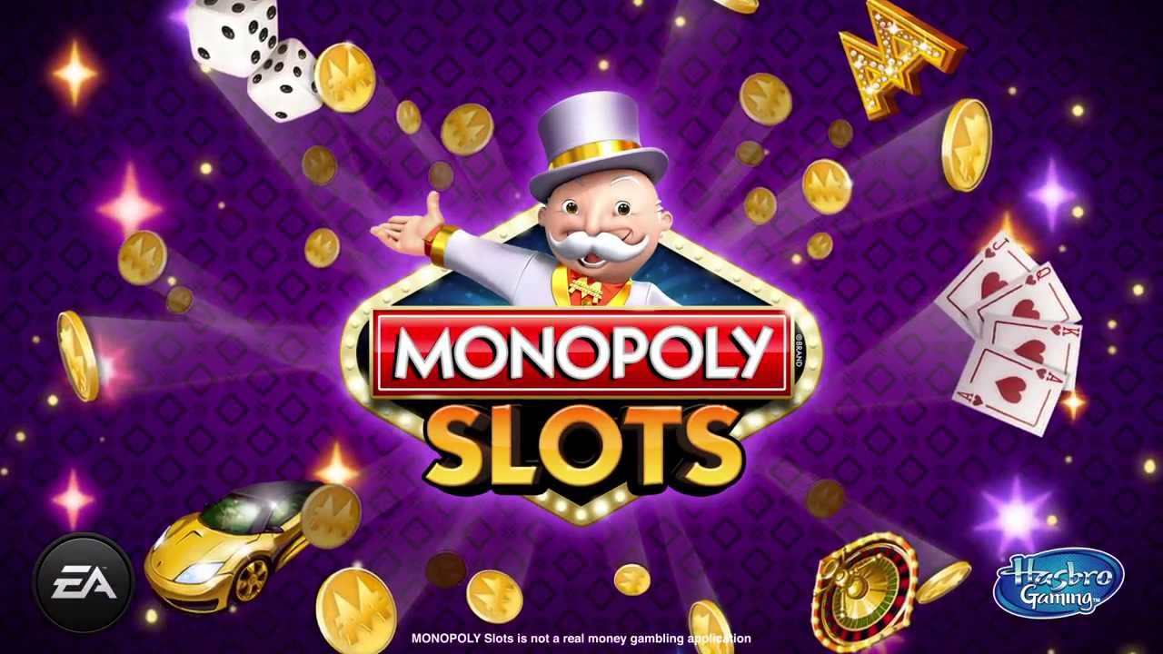 free online monopoly slots slot machine book of ra