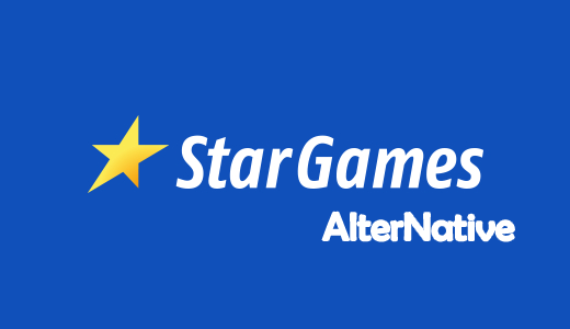 stargames real online gaming