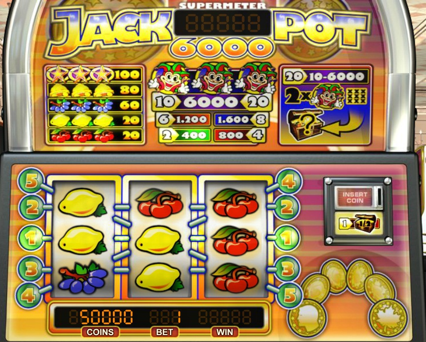 Book Of Ra Slot Machine Cheat