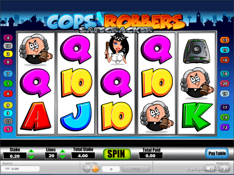 online roulettspiel casino