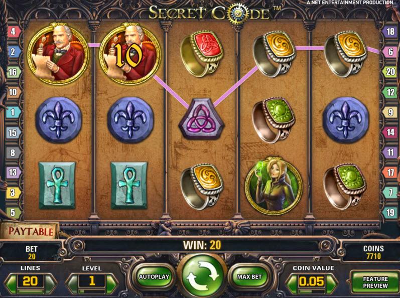 Online betting 365