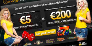 How to win on no deposit casino bonuses?