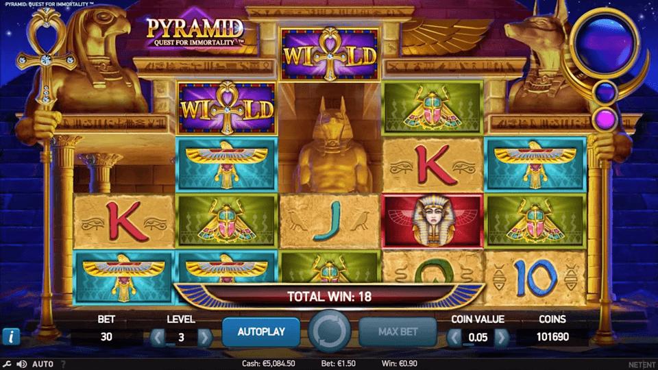 Mirage blackjack