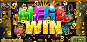 Slot machine big win secrets