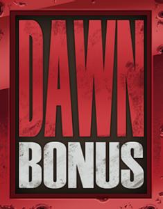 Planet of The Apes Bonus Feature